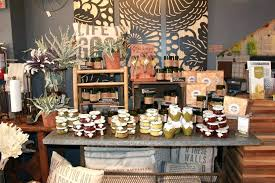 vancouver home decor best stores for home decor best vancouver home decor stores