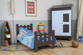 meuble chambre enfant meubles enfants