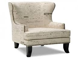 target living room chairs lovely leather accent chairs the most