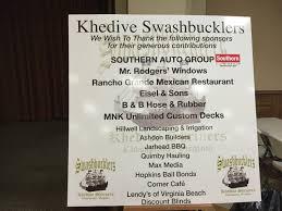 Discount Blinds Chesapeake Va Events U0026 Charity Jarhead Bbq