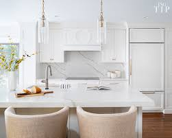 is sherwin williams white a choice for kitchen cabinets how to design the ultimate all white kitchen the scout guide