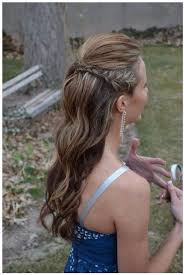 hair styles for viking ladyd 41 best viking themed wedding images on pinterest viking wedding