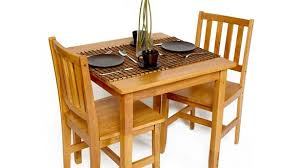 wooden kitchen table and chairs innovative amazon kitchen table and chairs amp dining room furniture