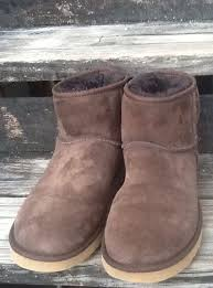 ugg boots sale ebay australia 37 best boots boots more boots check out my ebay store