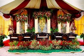 wedding organizer wedding ideasconfession