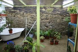 decoration petit jardin déco petit jardin hydroponique nancy 1219 nancy petit