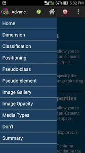 Home Design Software Offline Web Design Learn Offline Android Apps On Google Play
