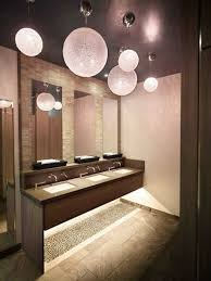 Restaurant Bathroom Design Akiozcom - Restaurant bathroom design
