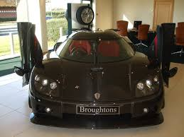 koenigsegg ccxr edition interior the world u0027s best photos of broughtons and cars flickr hive mind