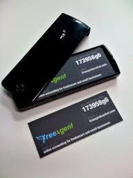 Pixel Size For Business Cards 1 500 Slim Business Cards U2013 Blue Ocean Media Printshop