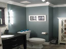 bathroom paint ideas gray grey paint bedroom ideas home design engaging grey accents wall