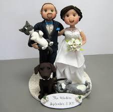 football wedding cake toppers wedding cake wedding cakes football wedding cake toppers awesome