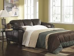 Rv Sectional Sofa Furniture Rv Sleeper Sofa Best Of 20 Collection Of Diy Rv Sofa
