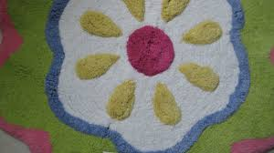 flower shaped rugs uk flower shaped rugs flower shaped bath rugs