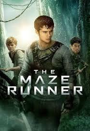 the maze runner film the maze runner official final trailer hd 20th century fox
