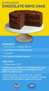 one bowl chocolate cake from scratch recipe chocolate cake