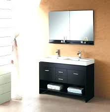 bathroom lighting ideas for vanity farmhouse bathroom lighting farmhouse bathroom lighting farmhouse
