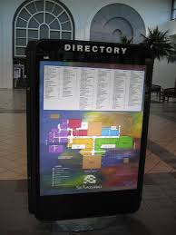 treasure coast mall map conestoga mall zehrs hours hours and numbers