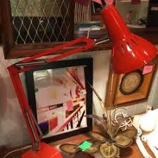 flamingo u0027s divine finds 41 photos u0026 21 reviews home decor
