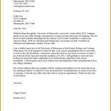 appointment setter cover letter cover letter for internship gallery cover letter ideas