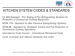 pre engineered systems ppt video online download