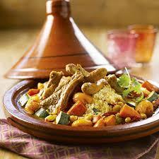 plats cuisiné traiteur saveurs exotiques bron cannelle et piment