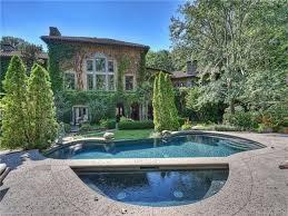charlotte wow house italian villa estate in southpark charlotte