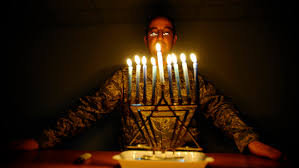 my hanukkah 9 things you didn t about hanukkah my learning