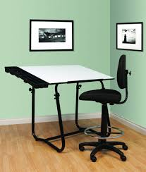 Drafting Table Best Drafting Table For Architects Chair Or Stool Architect