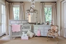 White Crib Convertible Million Dollar Baby Arcadia 4 In 1 Convertible Crib W Toddler