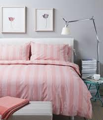 conseil deco chambre conseils et idées pour une chambre en et gris sublime déco