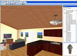 Hgtv Ultimate Home Design Software Reviews Lovely Hgtv Home Design Software Image Gallery Image And Wallpaper