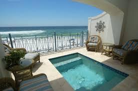 Beach House Miramar Beach Fl - destin beach house rentals oceanfront u2013 house decor ideas