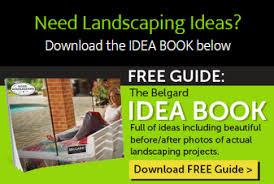 Landscaping Advertising Ideas Outdoor Lighting High Ridge Nursery