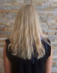 hot heads extensions cost hotheads hair extensions 06 best hair extensions