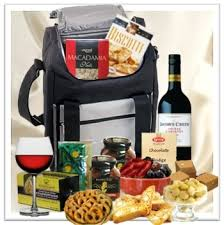 food delivery gifts 50 best gourmet wine gift baskets images on gift