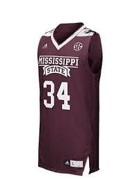 design jersey basketball online adidas custom online configurator