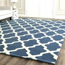 Blue And White Area Rugs Navy Blue And White Area Rug Navy And White Striped Rug Navy Blue