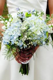 wedding flowers near me wedding bouquets near me how to make a diy bouquet practical cheap