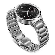 huawei classic bracelet images Huawei watch classic montre pour smartphone avis yippee jpg