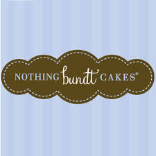 nothing bundt cakes menu u0026 reviews tyler 75703