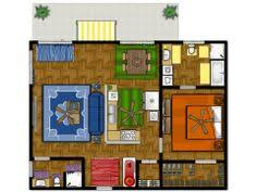 Free Classroom Floor Plan Creator Example First Grade Classrooms Sample Classroom Floor Plans