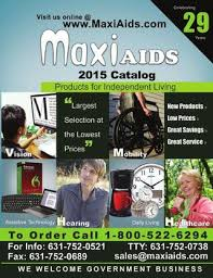dazor ls for needlework maxiaids 2015 catalog by maxiaids com issuu
