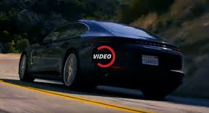 porsche panamera turbo executive porsche panamera turbo executive is as impressive as you d expect