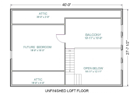 Garage Floor Plans With Living Quarters Free Garage Plans With Living Quarters Woxli Com