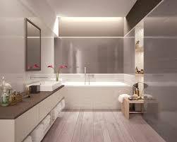 Bathroom Flooring Indoor Tile Bathroom Floor Ceramic Desire Ceramiche
