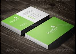60 premium u0026 free business card templates designolymp
