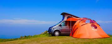 Vw Awning Sheltapod Campervan Awnings U0026 Vw Camper Hire