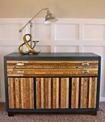 upcycled kitchen ideas upcycling ideas for furniture creative diy upcycling ideas cool
