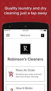 cleaners for android robinson s cleaners for android apk